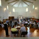 Convegno La Verna 2019 (1)