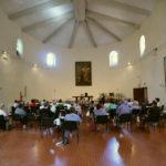 Convegno La Verna 2019 (2)