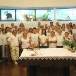 Convegno La Verna 2019 (4)