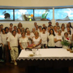 Convegno La Verna 2019 (5)