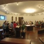 Convegno La Verna 2019 (6)