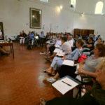 Convegno La Verna 2019 (9)